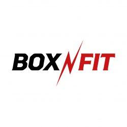 boxnfit logo